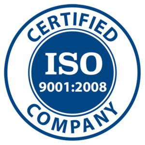 ISO_9001_2008_Certified